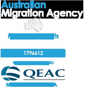 Australian Migration Agency